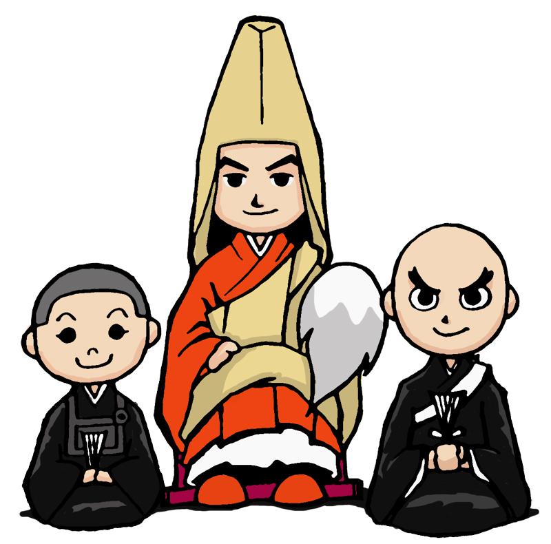 広瀬知哲師画像提供3